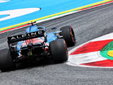 """""""It's my first time experiencing back-to-back races at the same venue"""" – Fernando Alonso"""