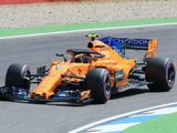 "Stoffel Vandoorne: ""This has probably been my worst Friday for a long time"""
