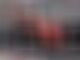 Sebastian Vettel says Pirelli's wet tyres are not good enough