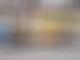 McLaren teases with Gulf logo