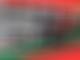 Austrian GP: Race team notes - AlphaTauri