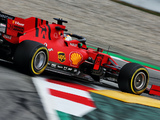 Ferrari blocked FIA from revealing details of private settlement reveals Todt