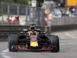 "Ricciardo Admits ""It's Pretty Cool"" To Break Track Lap Record"
