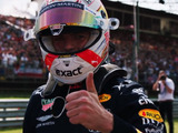 Red Bull talk up Verstappen's title chances