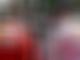 Vettel escapes punishment over radio rant