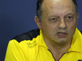 Vasseur named new Sauber boss