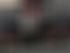 Abu Dhabi GP: Preview - Lotus