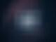 Alpha Tauri fires up 2020 F1 car