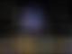 Bahrain GP: Practice team notes - AlphaTauri