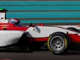 Mercedes signs GP3's Russell to junior scheme