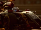 Lotus confirm 2015 car has passed FIA crash tests