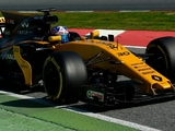 Abiteboul: Renault's ERS problem fixed