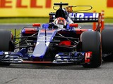 Toro Rosso confirms Gasly/Kvyat for US GP after Sainz Renault exit