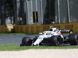 "Sergey Sirotkin: ""We could have squeezed more out of the car"""