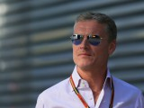 Coulthard to move across to Channel 4's F1 coverage