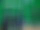 Timeline: McLaren's near nine-year journey back to victory