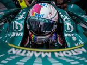 FIA dismisses Aston Martin's request for review of Vettel's Hungaroring disqualification