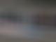 'Close the damn door' - Rosberg surprised by Hamilton's defence