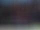 Austrian GP: Qualifying team notes - Alpine