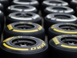 Teams set to trial 2014 tyres in Brazil
