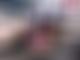 Hülkenberg in the frame for 2022 Williams seat