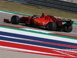 Brawn 'doesn't want to speculate' about Ferrari's F1 engine