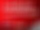 Karun Chandhok rejoins Sky F1