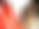 Luca: Ferrari will win very soon