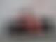 FIA reveals Ferrari vetoed engine cap
