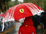 Ferrari cleared for F1 paddock curfew breach at French GP