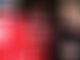Ferrari issue F1 quit warning