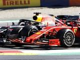 Verstappen: Inconsistent F1 stewards similar to football referees