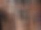 British GP talks at end of year