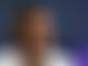 Sauber undecided on successor to Kaltenborn