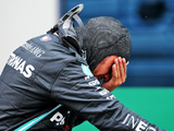 Hamilton wins at Istanbul, takes seventh F1 Drivers' Championship