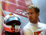 Vettel puzzled by German drop-off