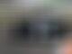 "Lewis Hamilton: ""One of our strongest Fridays so far this season"""