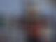 Verstappen Keeps Austrian GP Win After Investigation Over Race Winning Move On Leclerc