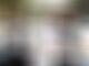 Vandoorne out for victories, however unlikely for McLaren in 2017