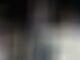 "Lewis Hamilton Admits Yas Marina ""Harder Tracks To Overtake"""