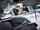 Wolff optimistic of Hamilton contract resolution