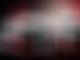 Sauber presents revised Alfa Romeo livery