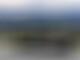 Austrian GP: Practice team notes - Mercedes