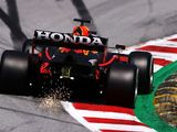 Threat of a 'bendy wing' protest hangs over F1's Baku race