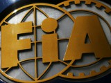FIA seeking grid expansion
