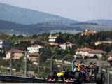 Turkey returns as China dropped from the completed 2020 F1 race calendar