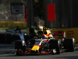Red Bull expects significant Renault upgrade in Canada