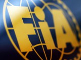 FIA returns to F1 expansion plan