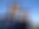 Ricciardo expects 'hard and fair' battles with Max