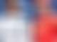 Hamilton: Vettel deserves more respect